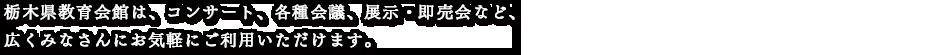 スケッチャーズ SKECHERS メンズ シューズ・靴 スニーカー【OG 90】Natural/Blue。